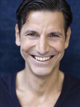Martin Ratz