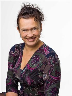 Maria Helander