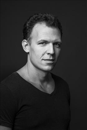 Hannes Meidal