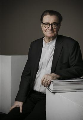 Lennart Pehrson
