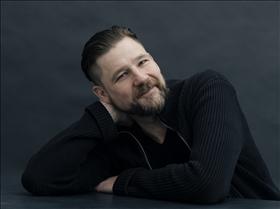 Jesper Nyström