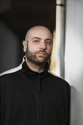 Ali Derwish
