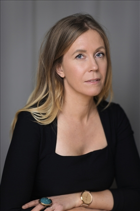 Josefin Roos