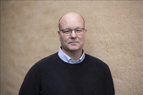 Familjen Karlsson-Dahlén
