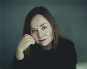 Annika Wall