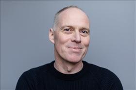 Geir Gulliksen