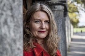 Eva Gussarsson