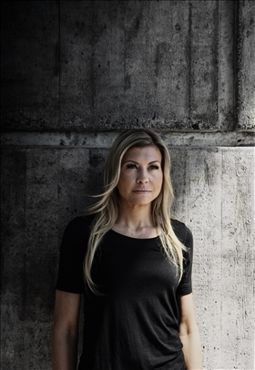 Ingela Jansson