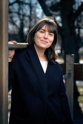 Katja Tydén