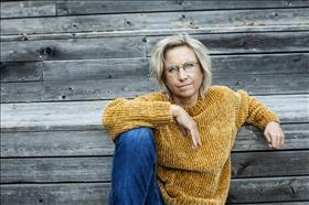 Nadja Yllner