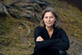 Annika Persson