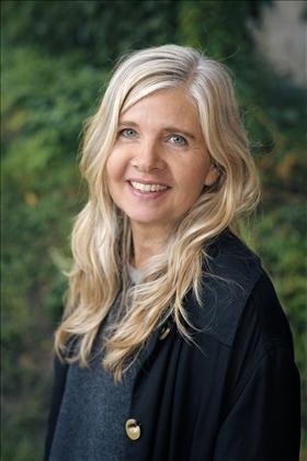 Åsa Karsin