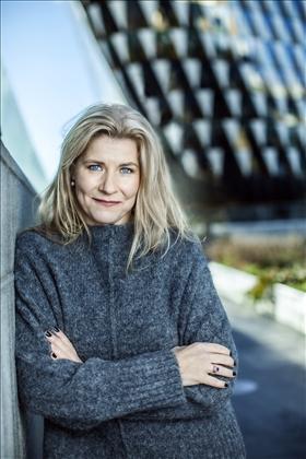 Hedvig Söderlund
