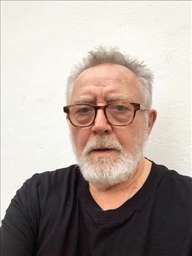 Ulf Lundell