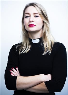Esther Kazen