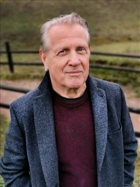 Åke Smedberg