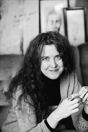Marianne Gretteberg Engedal