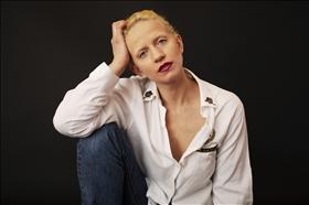 Sofia Dahlén