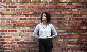Sara Osman