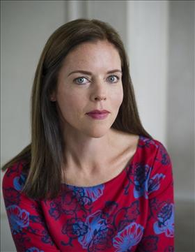 Mary Beth Keane
