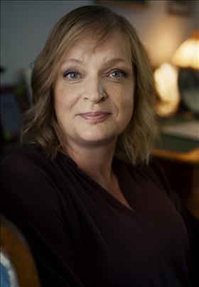 Eleonore Holmgren