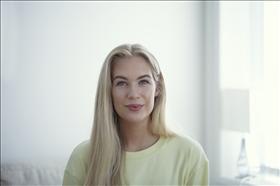 Karen Elene Thorsen