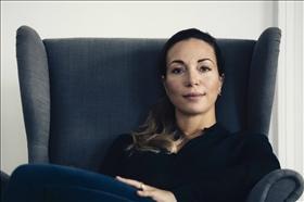 Katrine Engberg