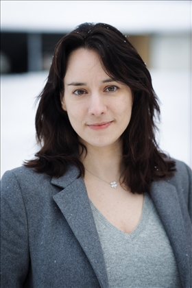 Andrea Femerstrand