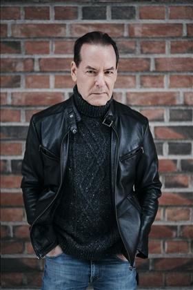 Stefan Krakowski