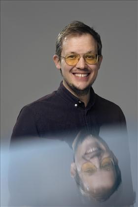 Johan Leion