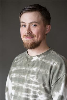 Emil Maxén