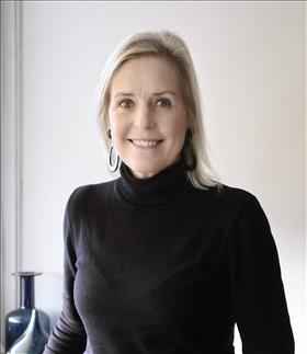Camilla Fürst