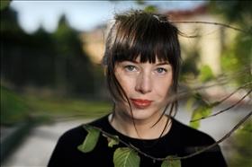 Anna Kölén