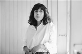 Elnaz Baghlanian