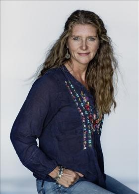 Linda Newnham