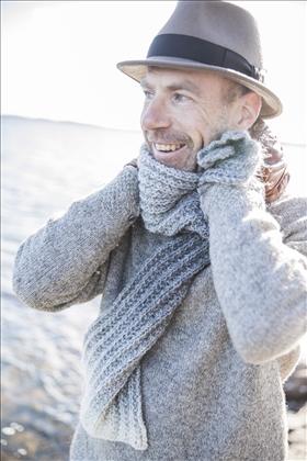 Ivar Asplund