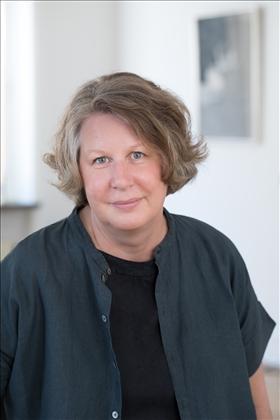 Maria Hellbom