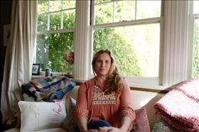 Miranda Cowley Heller