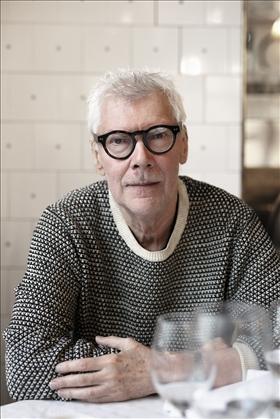 Carl-Johan Malmberg