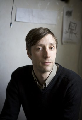 David Vikgren