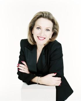 Ann-Christin Hensher