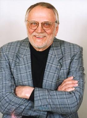 Gösta Åberg