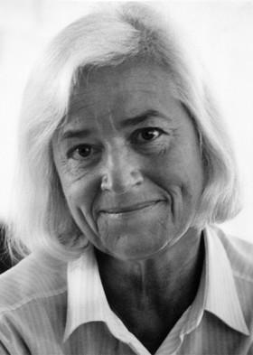 Kari Killén