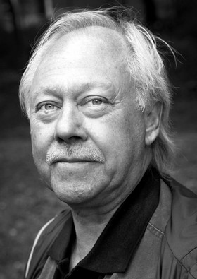 Lars-Åke Janzon