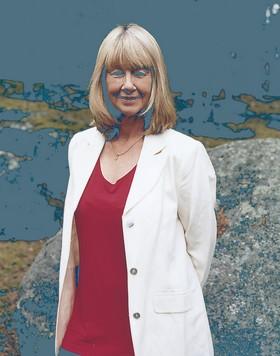 Maria Modig