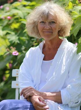 Lena Katarina Swanberg
