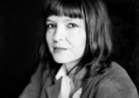 Anneli Jordahl