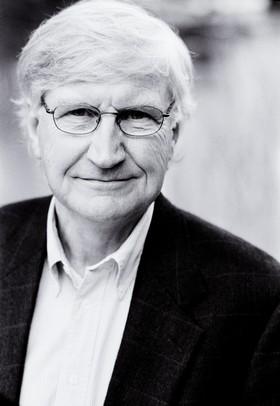 Kurt Mälarstedt