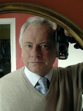 Ralf Turander