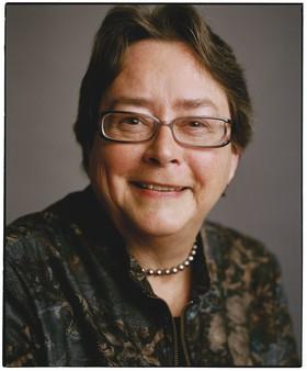Kerstin Kåll